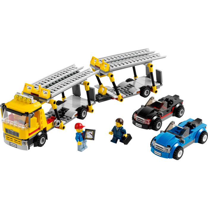 Lego Yellow Slope 31 30 1 X 2 X 067 85984 Comes In Brick Owl