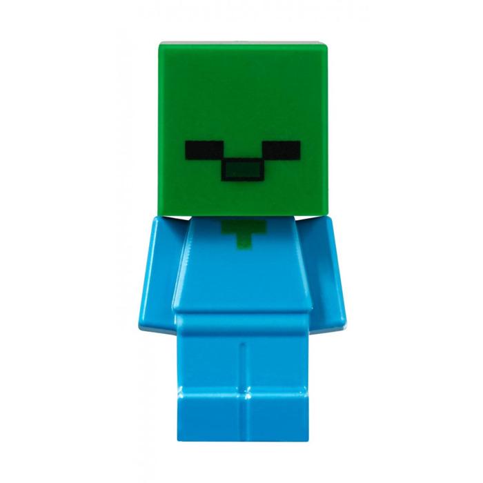 lego-baby-zombie-minifigure-25.jpg