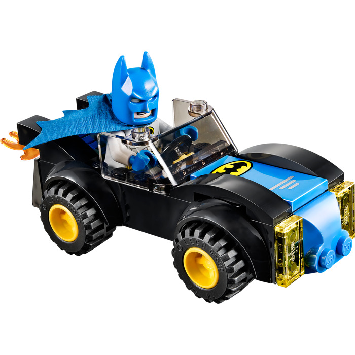 lego batman batcave set 10672 brick owl lego marketplace. Black Bedroom Furniture Sets. Home Design Ideas