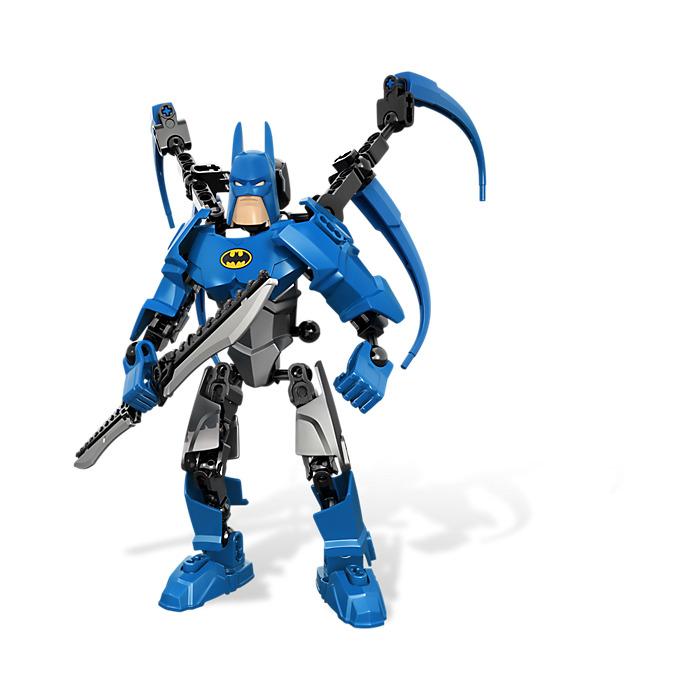http://img.brickowl.com/files/image_cache/larger/lego-batman-set-4526-15.jpg