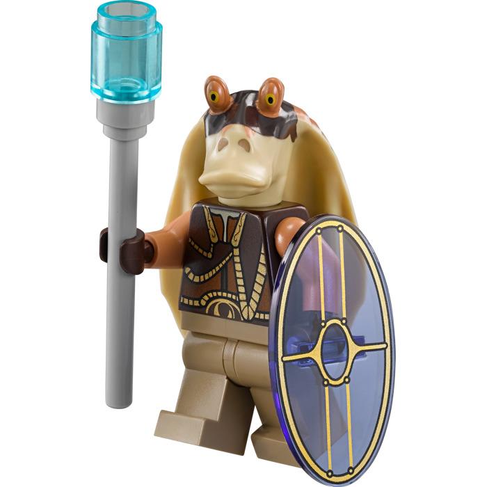 LEGO Battle Droid Troop Carrier Set 75086  Brick Owl  LEGO