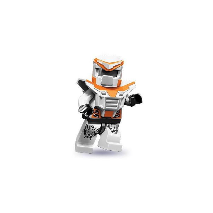Lego battle mech set 71000 13 brick owl lego marketplace for Siege lego france