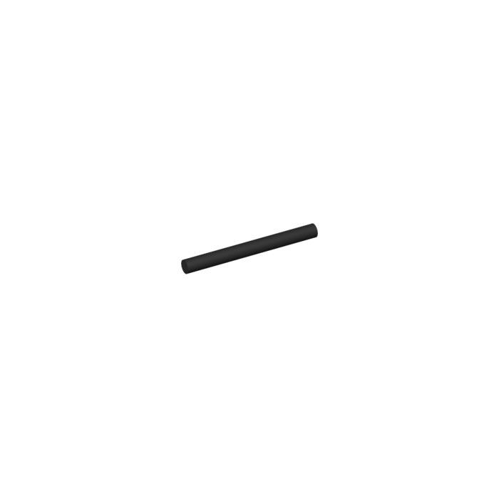 Brique Arc NOIR BLACK Brick Inverted Bow 1x4x1-6039869 13547 Lot x4 Lego