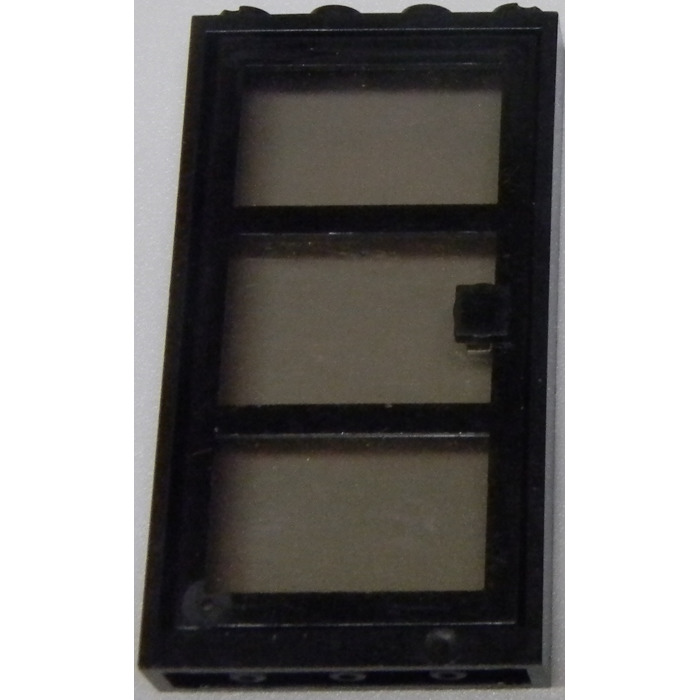 lego door frame 1 x 4 x 6 assembly double sided 30179 - Double Sided Frame