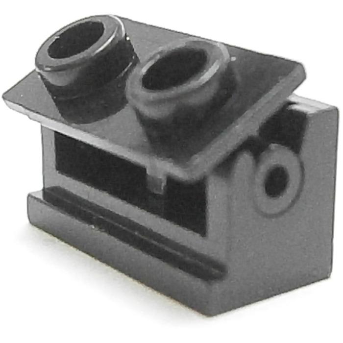 Buy LEGO Slope 45 2 x 2 (3039 / 6227 / 63341)   The Daily Brick ...