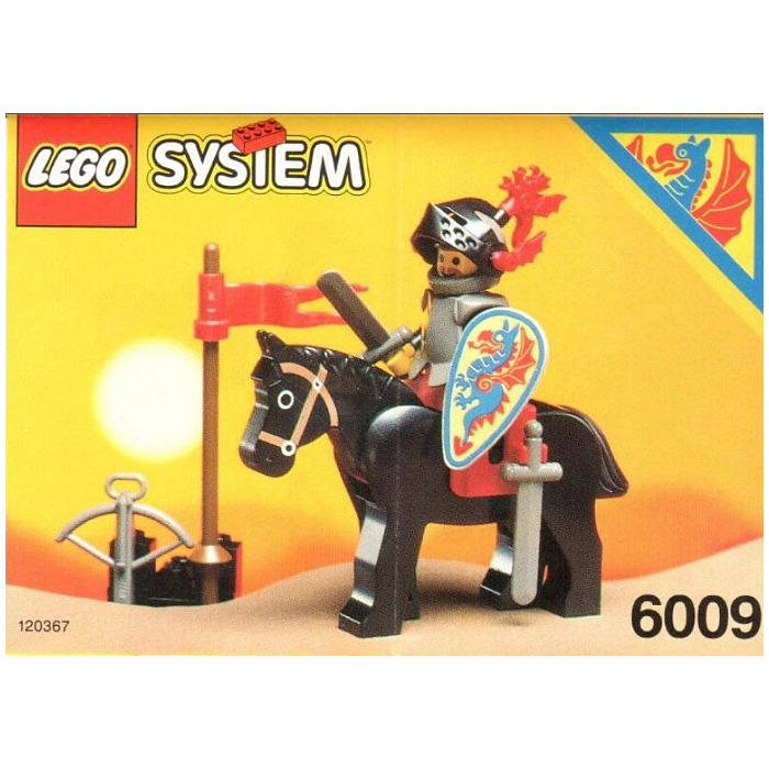 lego-black-knight-set-6009-4.jpg