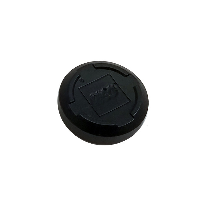 how to keep the puck when surrounded nhl 17