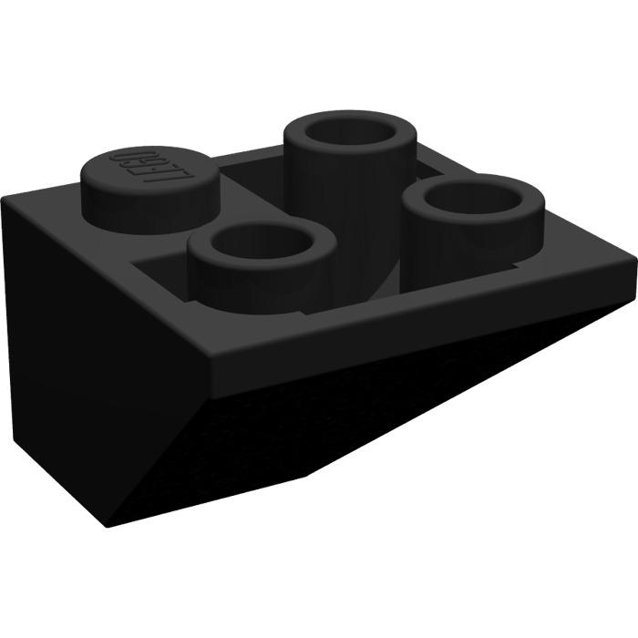 LEGO Brick 2 x 6 (2456 / 44237)   Brick Owl - LEGO Marketplace