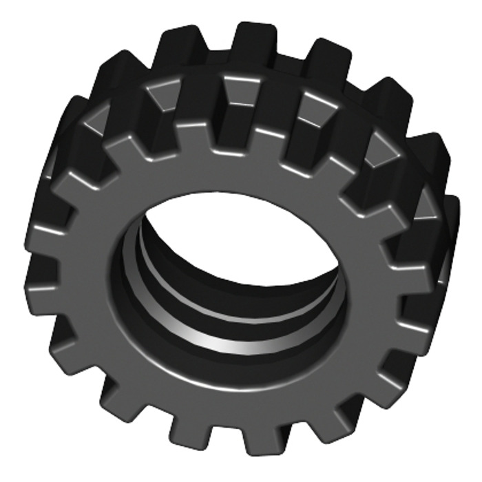 Lego 87414 4624 4600 Wheels Tires Axles JOB LOT Pack of 16