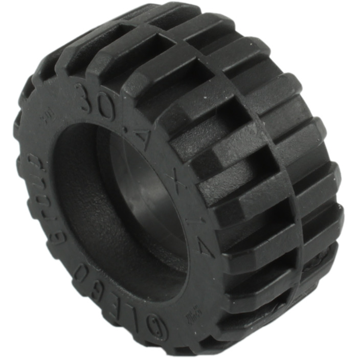 lego-black-tire-30-4-x-14-with-offset-tread-pattern-and-band-around-center-92402-30-111664-38.jpg