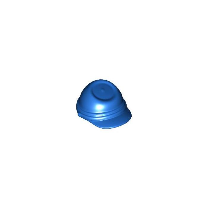 1996 3 min blue bottle 1 1