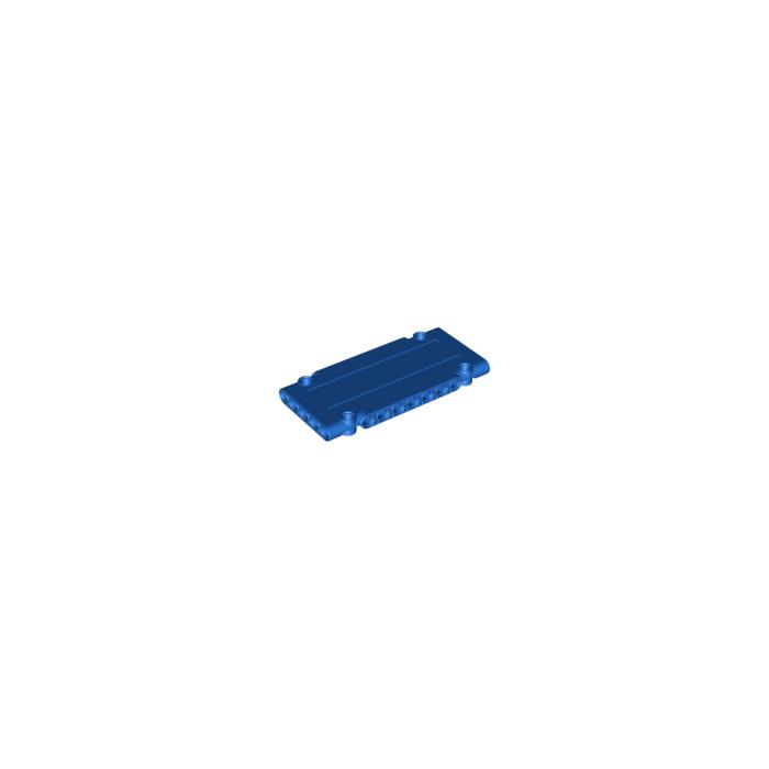 6278082 Technic Paneel Panel 5x11x1 LEGO® 1x 64782 -NEU- olive aus 42110