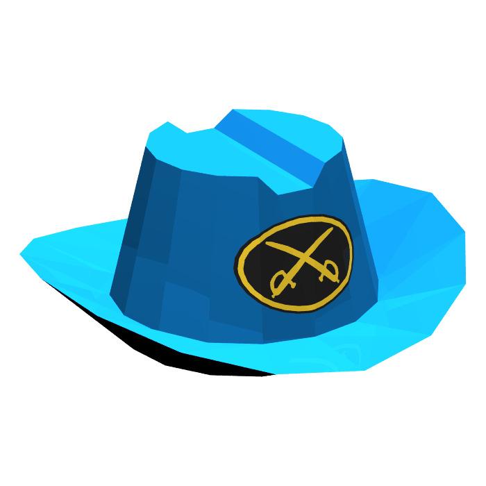 lego minifig hat cowboy with cavalry logo 3629 brick owl lego marketplace