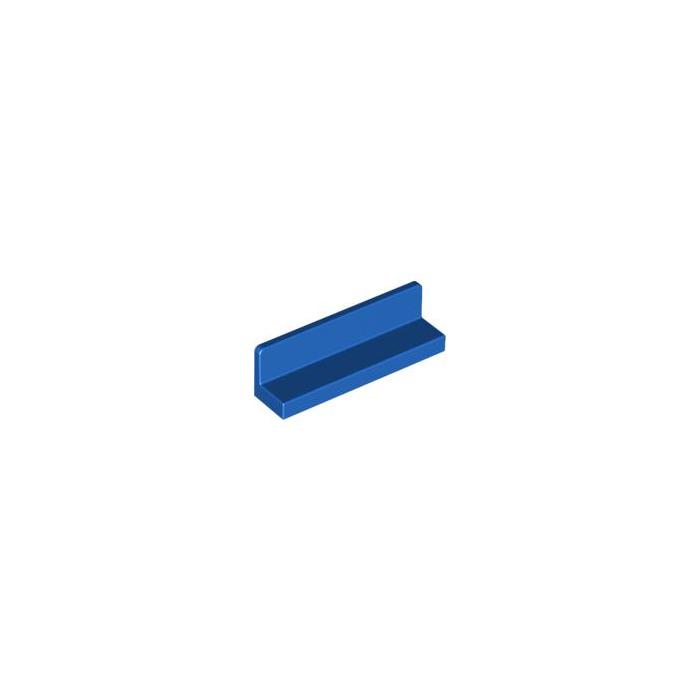 Lego 30413-4x panel//panel 1x4x1-beige tan 15207 35255 43337 new