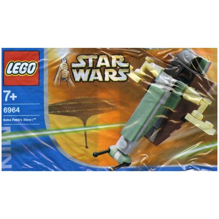 LEGO Bricks BLACK ARCHES 1 x 3 x 2 w// Curved Top  ~5571 10217 42078