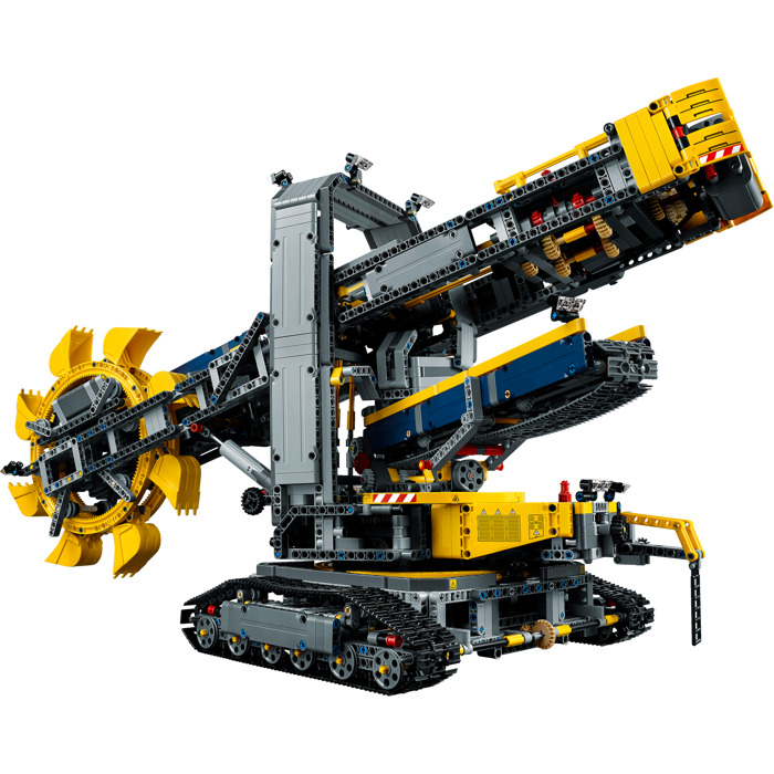 It's THE place for all your LEGO® builds. THE place to be inspired, informed & challenged. THE place to see LEGO stuff. LEGO Life is more than an app for your smart device, it's THE place for a safe & friendly community of LEGO fans.