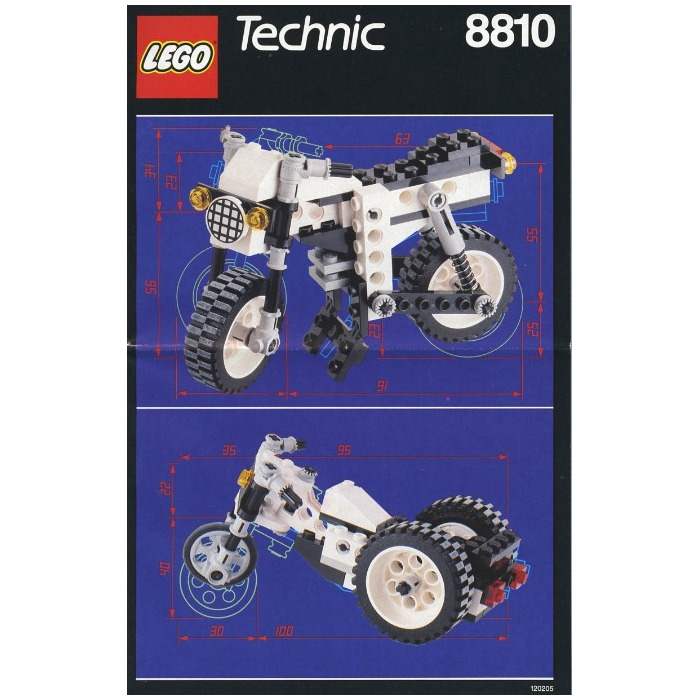 LEGO Small Shock Absorber Spring Undetermined Comes In | Brick Owl ...