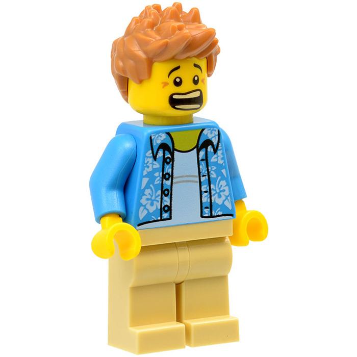 A7 # LEGO FIGURE MINIFIG 7279 7288 973px797