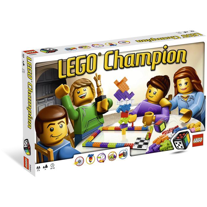 LEGO Skeleton Microfigure Comes In   Brick Owl - LEGO Marketplace