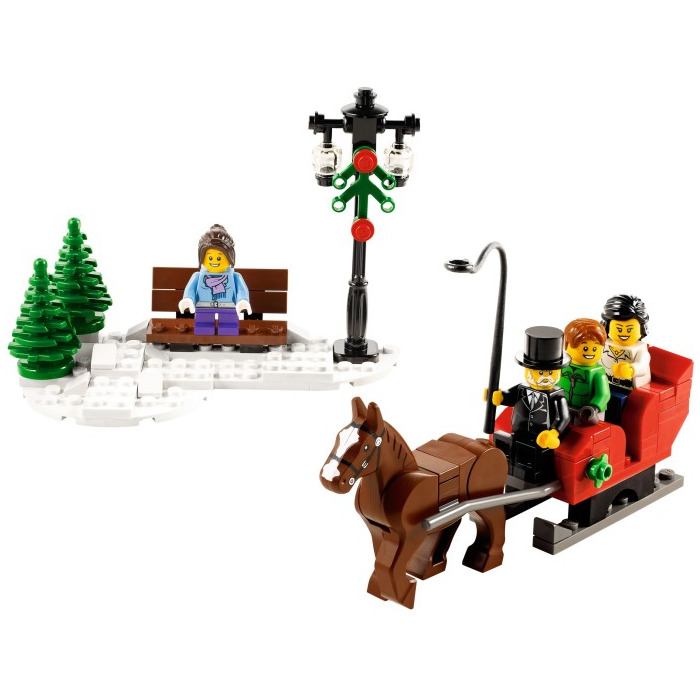Christmas Tree Decorations History
