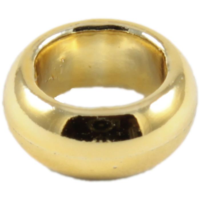 History Of Ireland Ring Gold