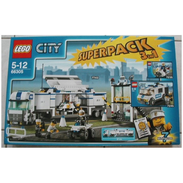 lego black torch without grooves 86208 comes in brick owl lego marketplace. Black Bedroom Furniture Sets. Home Design Ideas