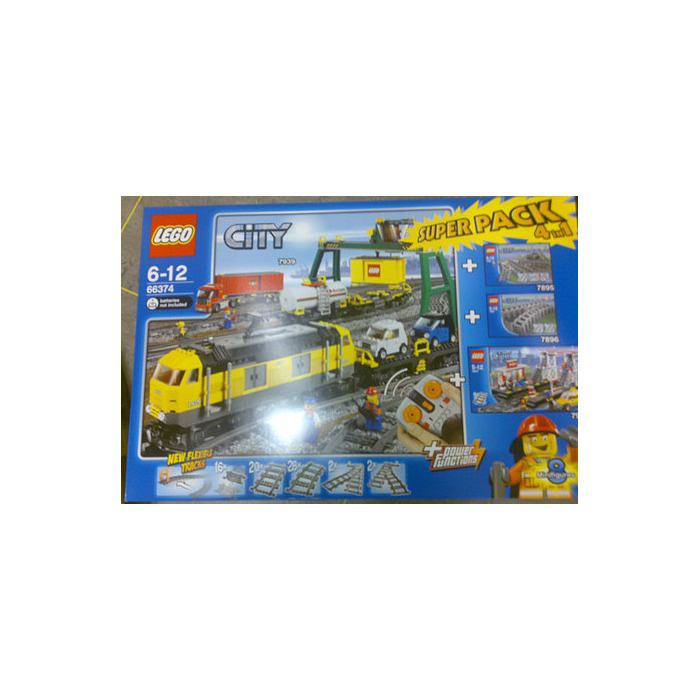 lego control switch 2866 28567 comes in brick owl lego marketplace. Black Bedroom Furniture Sets. Home Design Ideas