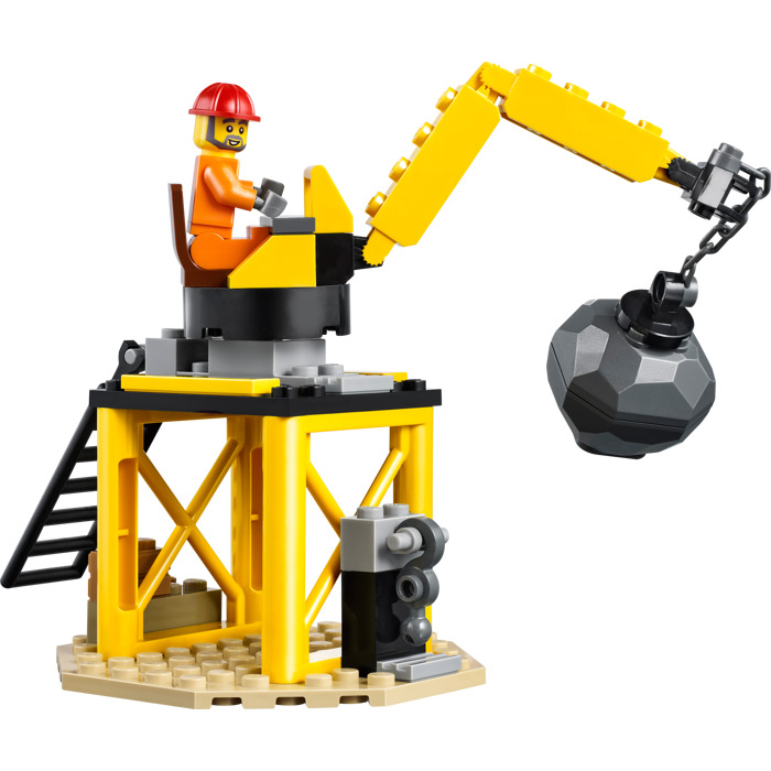 Lego construction set 10667 brick owl lego marketplace - Lego modeles de construction ...