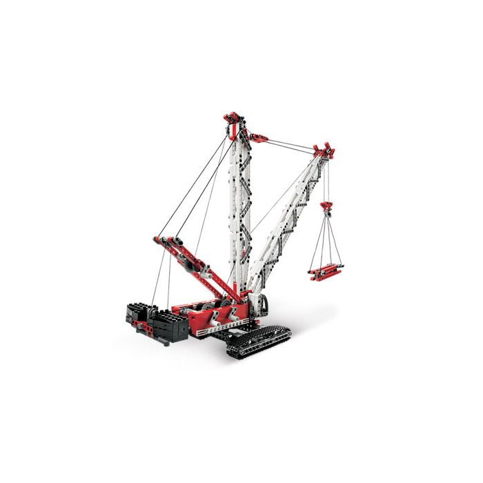 Lego Crawler Crane Set 8288 also 361381930764 further Seneca Nation Of Indians Logo 2 besides Warn Winch Wiring Diagrams together with CypressHills 2FRainbow 3FMap. on location search box