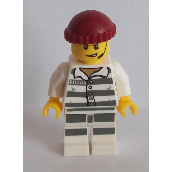 FREE P/&P! Select Colour LEGO 3835 Utensil Axe