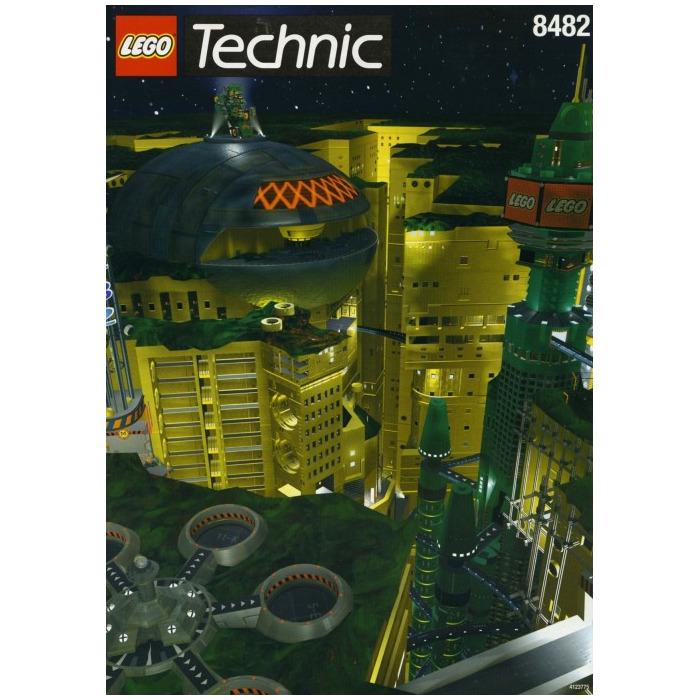 El juego de las imagenes-http://img.brickowl.com/files/image_cache/larger/lego-cybermaster-set-8482-4.jpg
