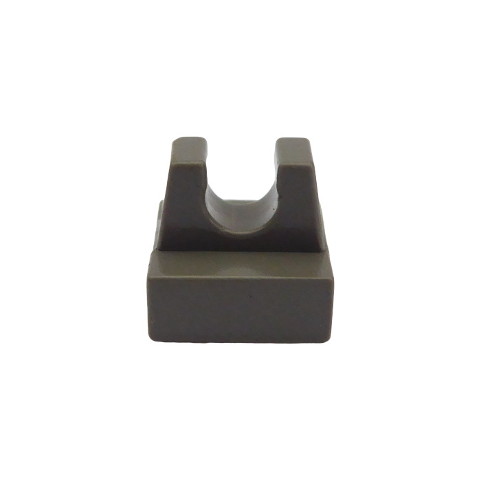 NEW LEGO Part Number 2555 in a choice of 2 colours