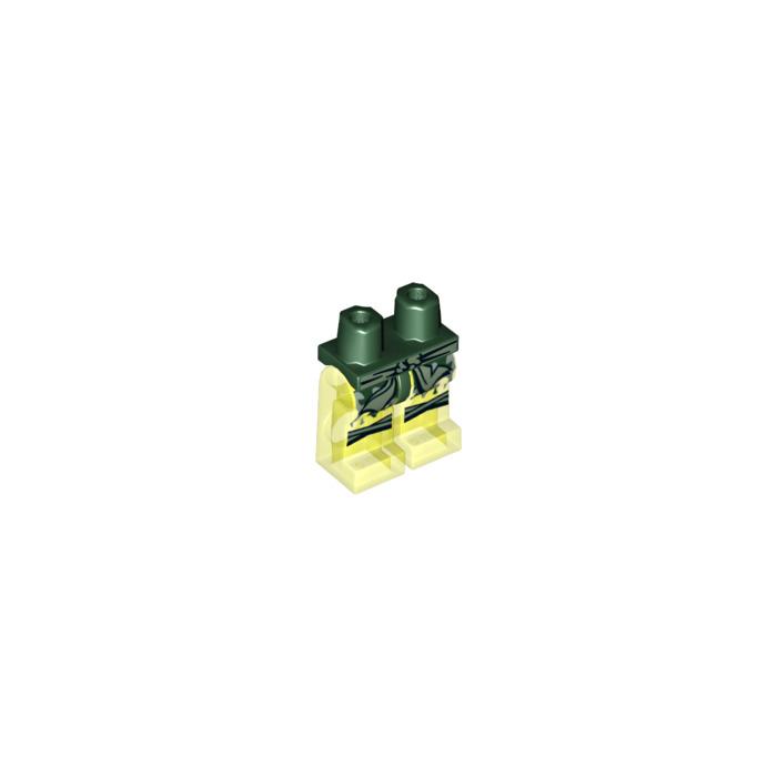 LEGO Duplo Fahrzeug Chassis Aufbau Kabine Aufsatz rot Nummer 1 f Auto PKW