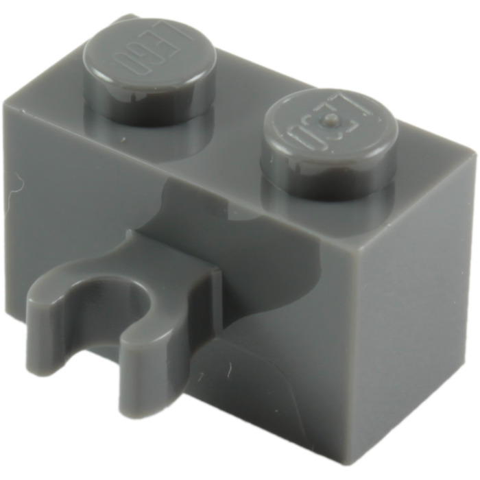 NEW LEGO Part Number 30237 in Black