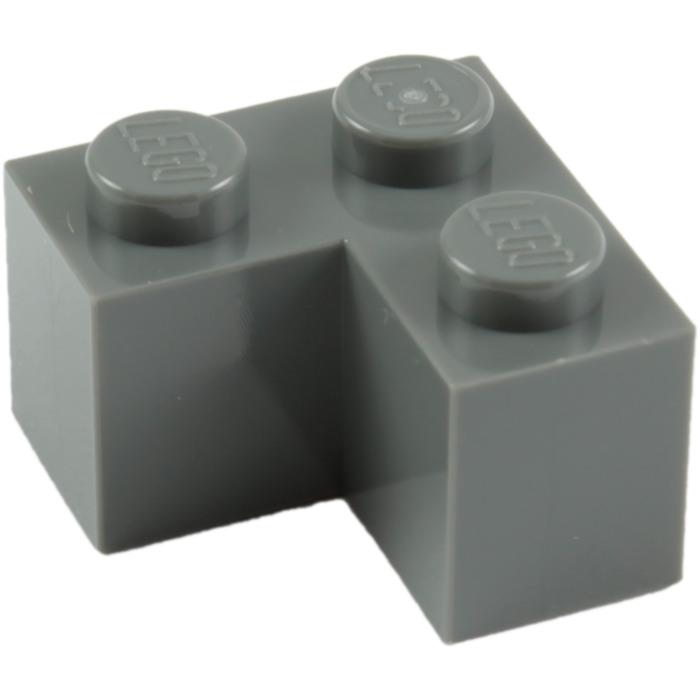 LEGO White Plate 1 x 2 (3023)   Brick Owl - LEGO Marketplace