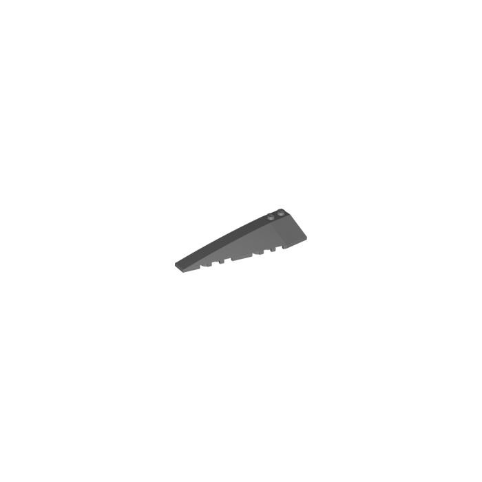 Pack de 1 appariés sélectionnez la couleur-FREE P/&P! Lego 50955 50956 10x3x1 wedge