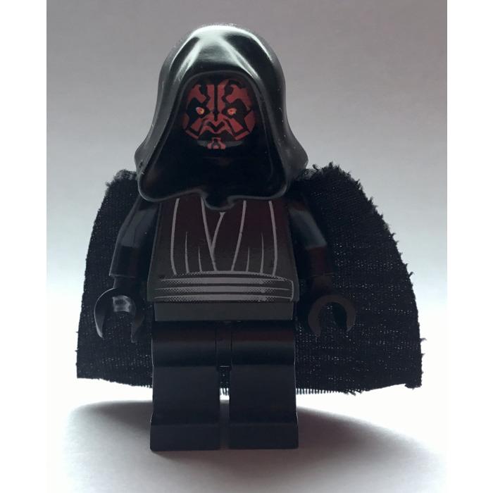 Star wars Darth Maul Mininfigure