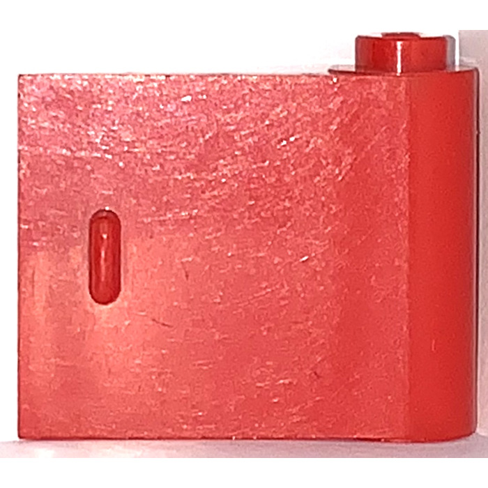 Left FREE P/&P! 3189 1X3X2 Door Right LEGO 3188 Select Colour