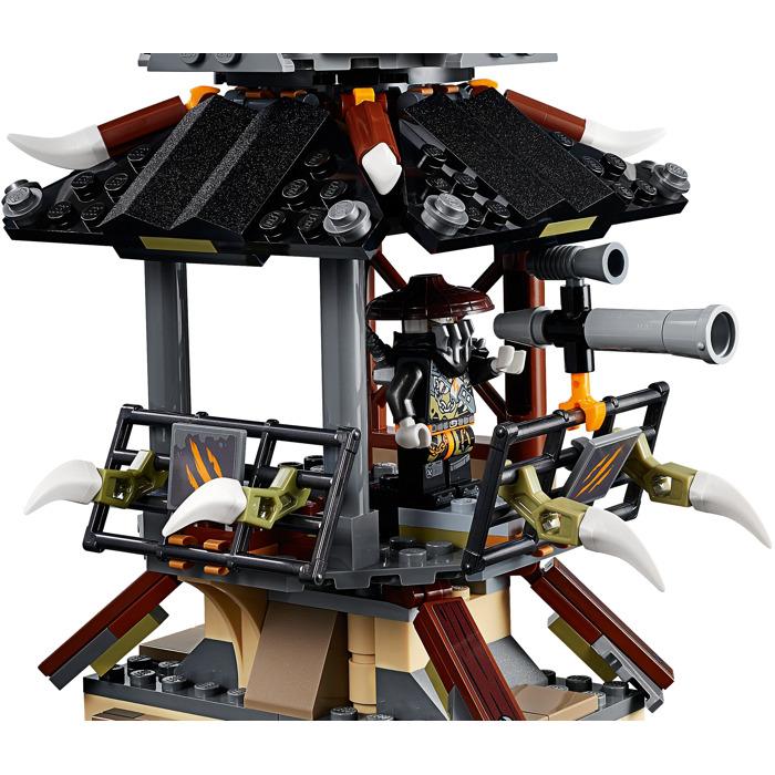 LEGO Dragon Pit Set 70655   Brick Owl - LEGO Marketplace