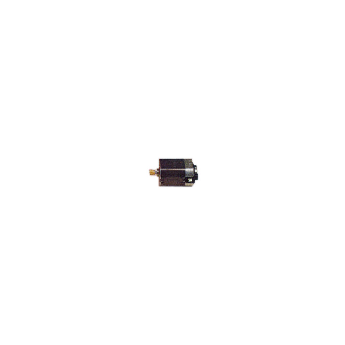 Lego Electric Train Motor 4 5v Replacement Brick Owl