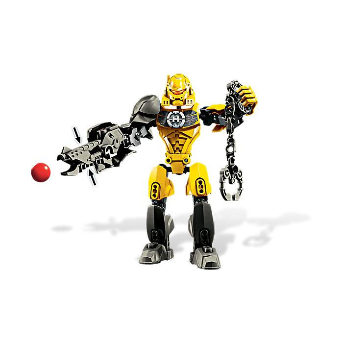 LEGO EVO Set 6200-2 | Brick Owl - LEGO Marketplace