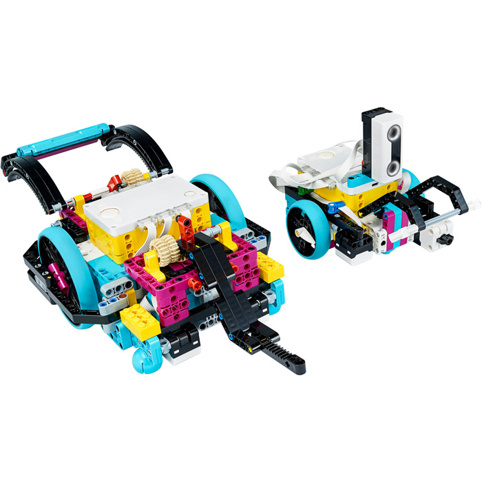 LEGO Expansion Set 45680 | Brick Owl - LEGO Marketplace