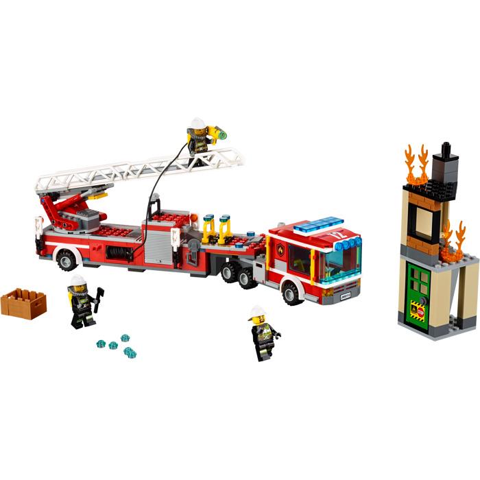 Lego door green door 60623//set 10224 76005 7597 10218 60112 60046 60048 31038