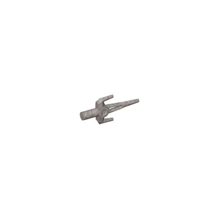 Choose Color /& Quantity Minifigure Weapon Sai 98139 Lego