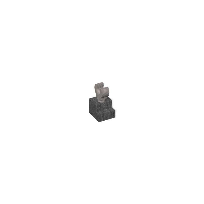 Lego Flat Silver Skeleton Leg 93062 Brick Owl Lego Marketplace