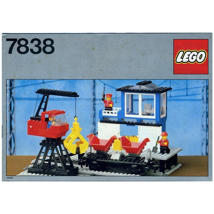 lego window 1 x 4 x 5 with fixed glass frame comes in brick owl lego marketplace. Black Bedroom Furniture Sets. Home Design Ideas