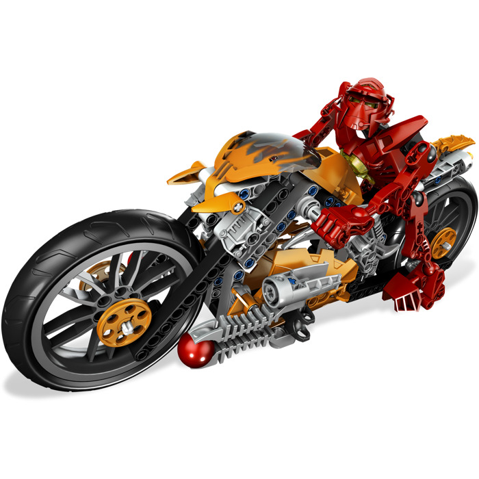 Lego Furno Bike Set 7158 Brick Owl Lego Marketplace
