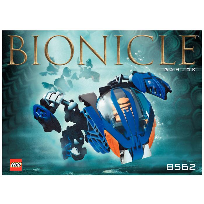 El juego de las imagenes-http://img.brickowl.com/files/image_cache/larger/lego-gahlok-set-8562-instructions-1.jpg