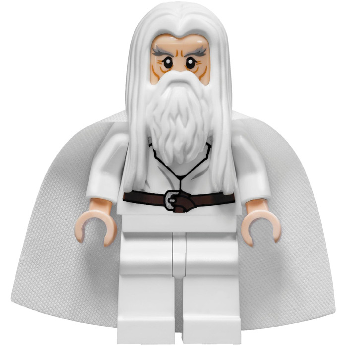 Lego Minifigures Lord Of The Rings Buy