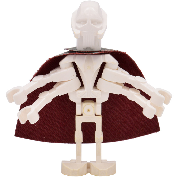 lego-general-grievous-minifigure-with-cape-25-939135.jpg